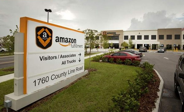 Amazon-Fulfillment-Center-Lkld.png