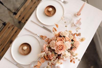 Profesionales - Slowl / Nice Flowers