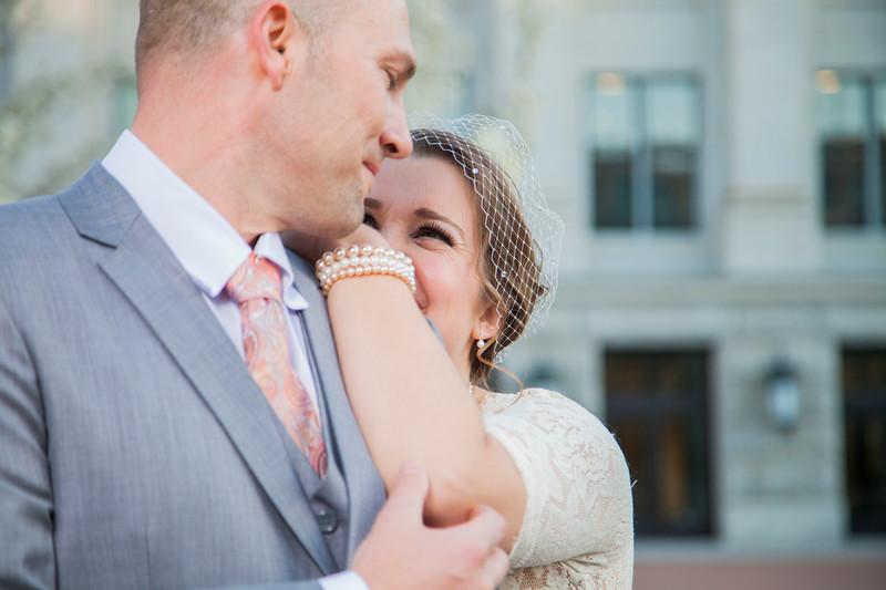 lisa + john bridal groomal shoot-58.jpg