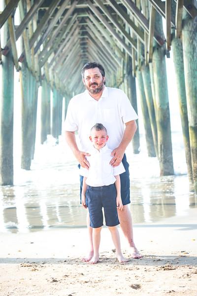 Topsail Island Family Photos-232.jpg
