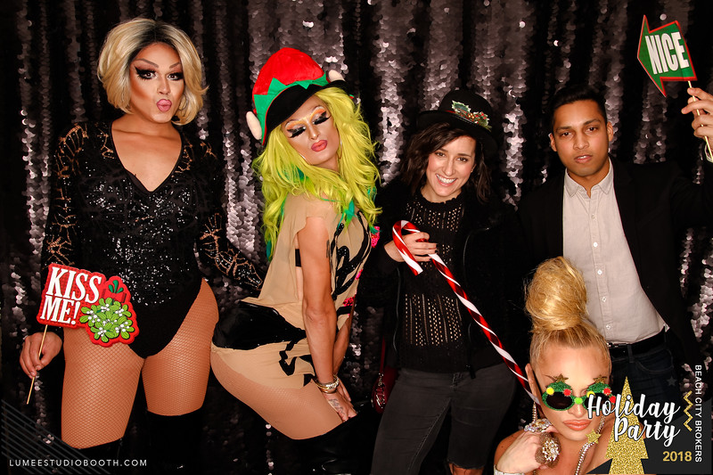Beach City Brokers - Holiday Party 2018-100.jpg