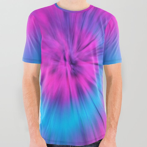 tie-dye-069-all-over-graphic-tees.jpg
