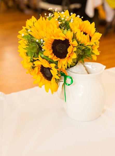 Bouquet in vase.jpg