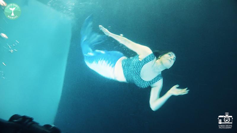 Mermaid Re Sequence.00_23_20_11.Still165.jpg