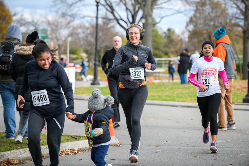 20191128_Thanksgiving Day 5K & 10K_159.jpg