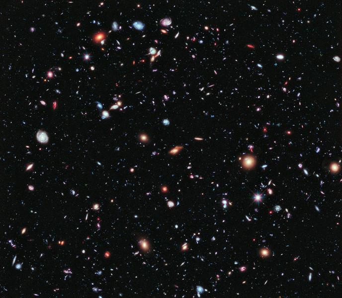 cosmos 690958main_p1237a1.jpg