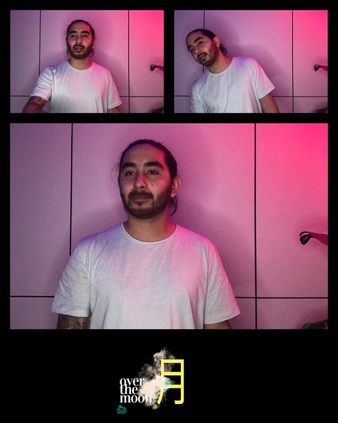 wifibooth_5645-collage.jpg