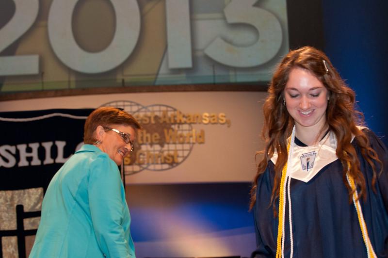 2013 Shiloh Graduation (68 of 232).jpg