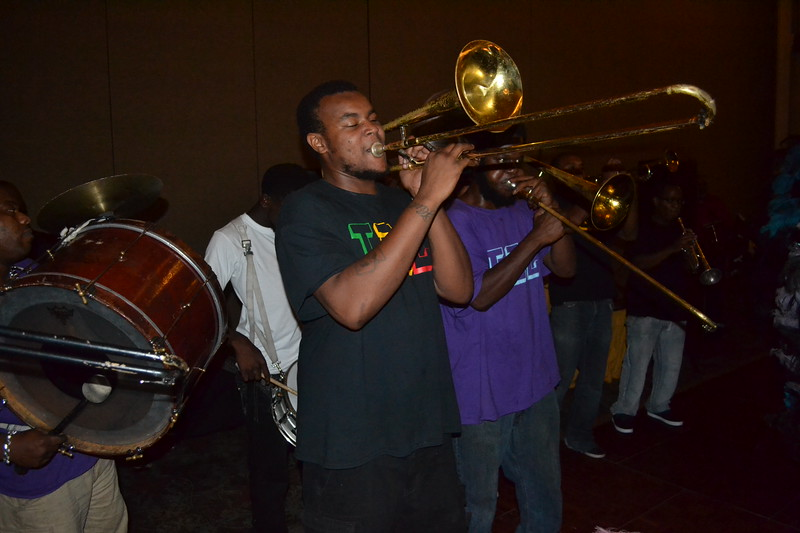 208 TBC Brass Band.jpg