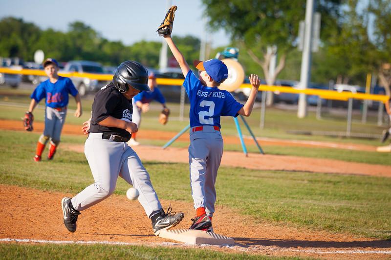 Baseball-Older-129.jpg