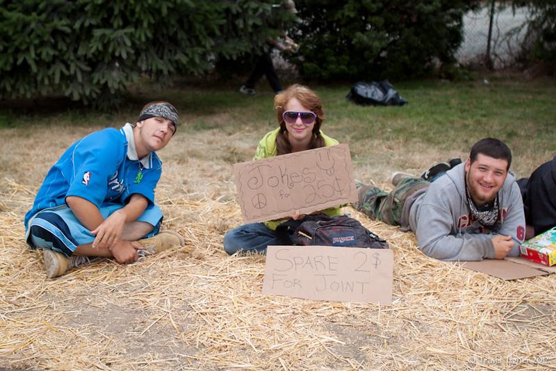 TravisTigner_Seattle Hemp Fest 2012 - Day 2-38.jpg