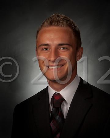 Brock Sommers 9-15-12