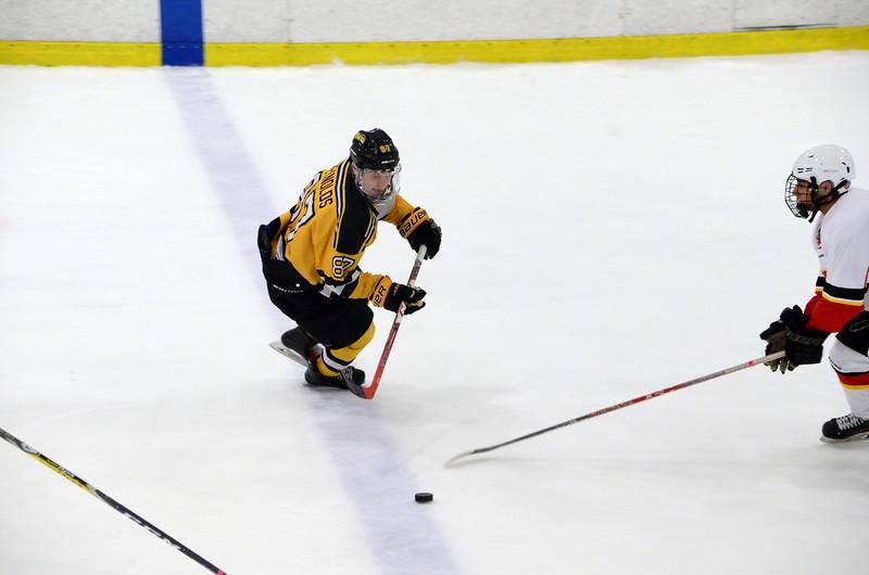 171008 Junior Bruins Hockey-056.JPG
