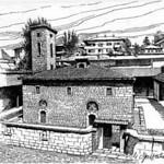 SA Grafika 11