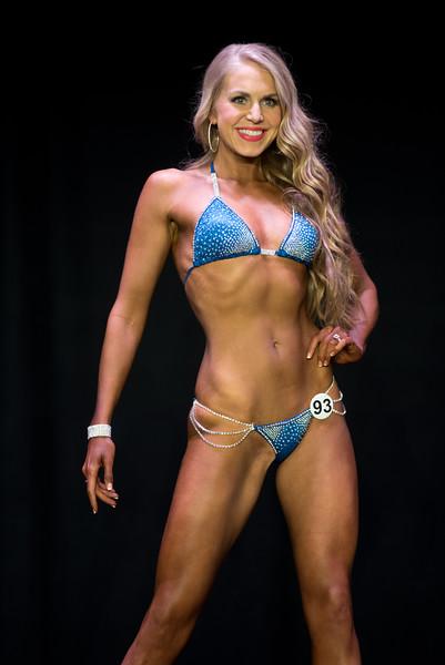 Samantha Schulte