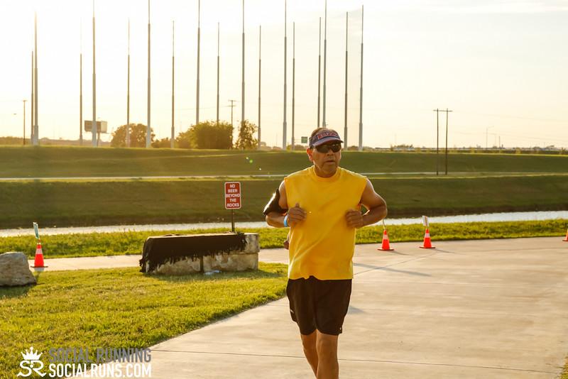 National Run Day 5k-Social Running-3266.jpg