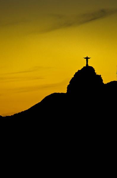 Brazil-67.jpg