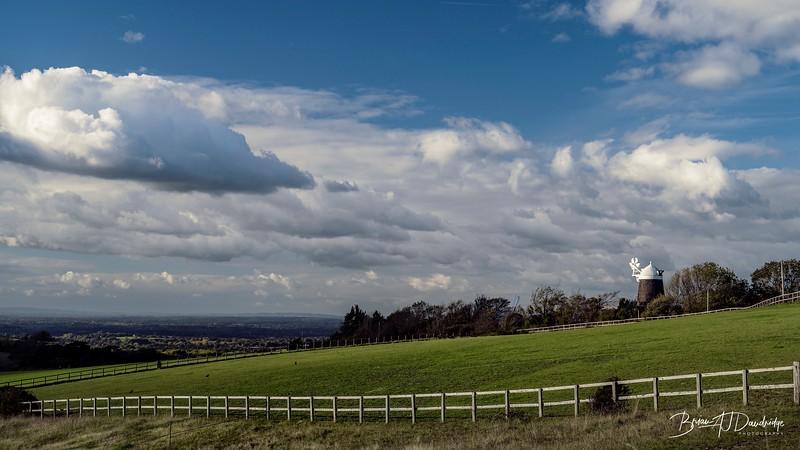South Downs Way Walk-3728-Edit.jpg