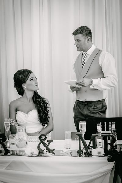 Blyth Wedding-522.jpg