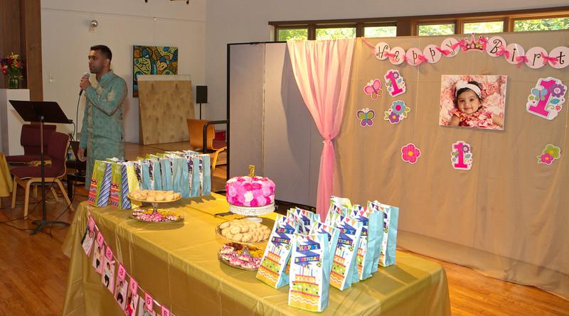 Annika 1st Birthday 049.JPG