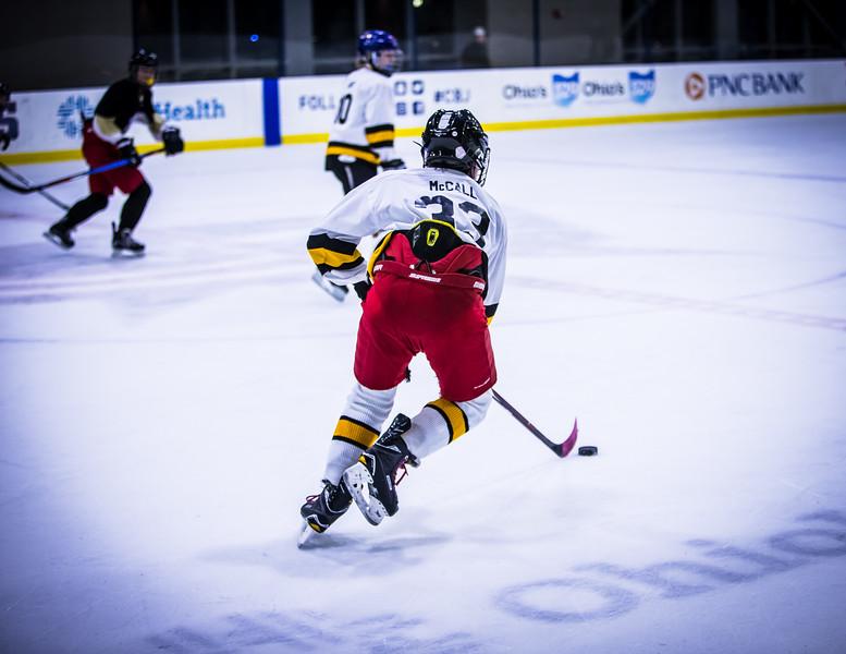 Bruins-219.jpg