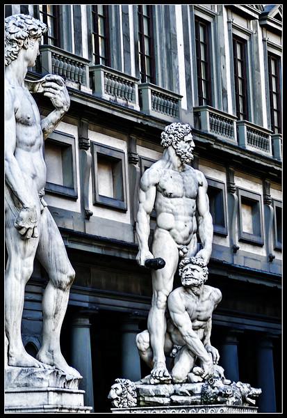 2015-07-Firenze-347.jpg
