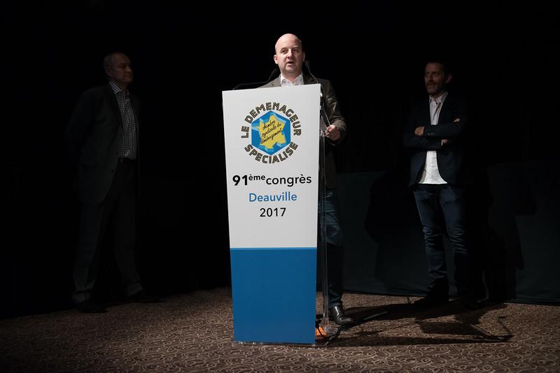 Congrès CSD 2017 - 275.jpg