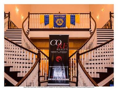 RO Lions Club