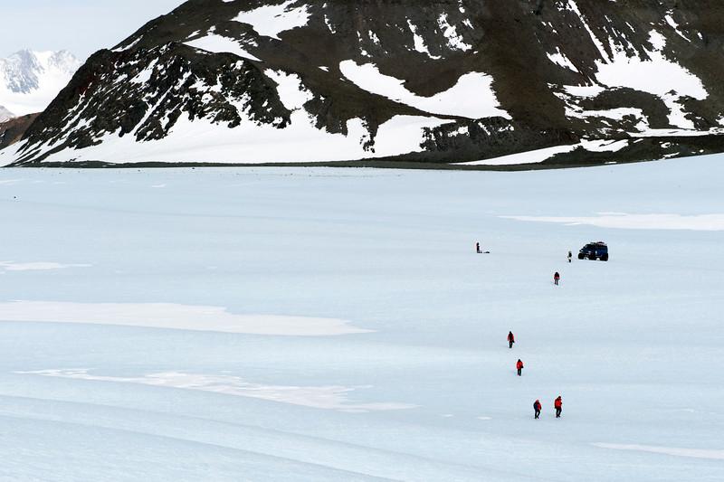 drake icefall -1-16-18109993.jpg