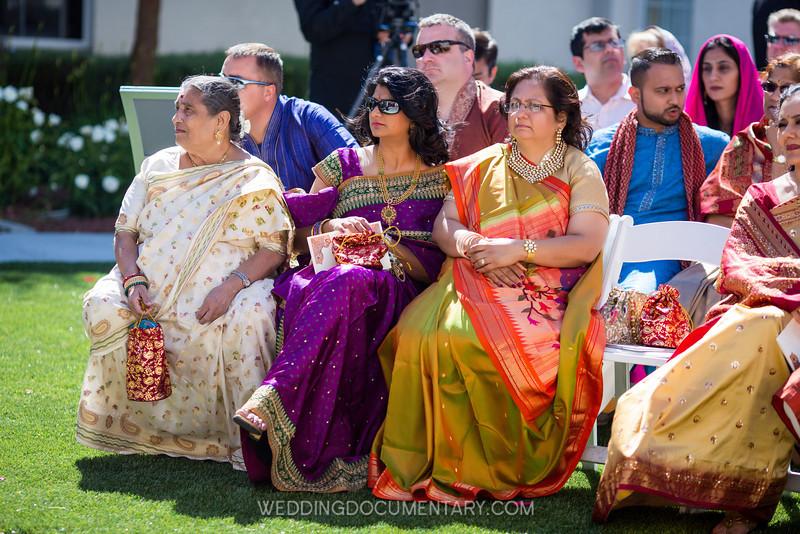 Sharanya_Munjal_Wedding-606.jpg