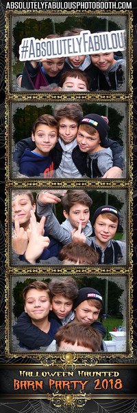 Absolutely Fabulous Photo Booth - (203) 912-5230 -181028_172229.jpg
