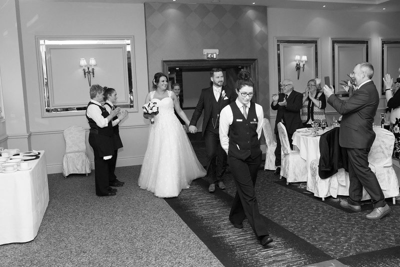 wedding (513 of 788).JPG