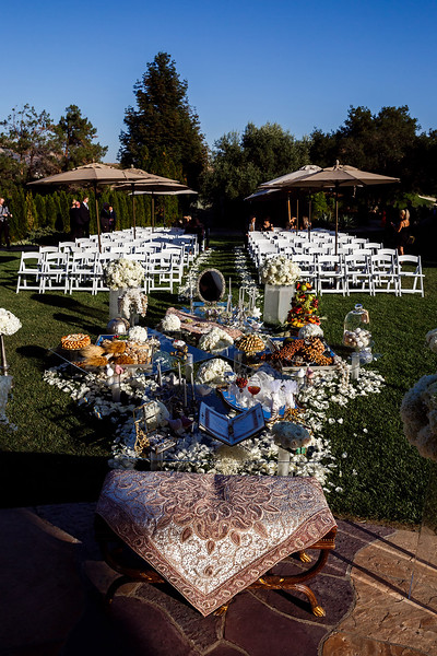wedding_california_029.jpg
