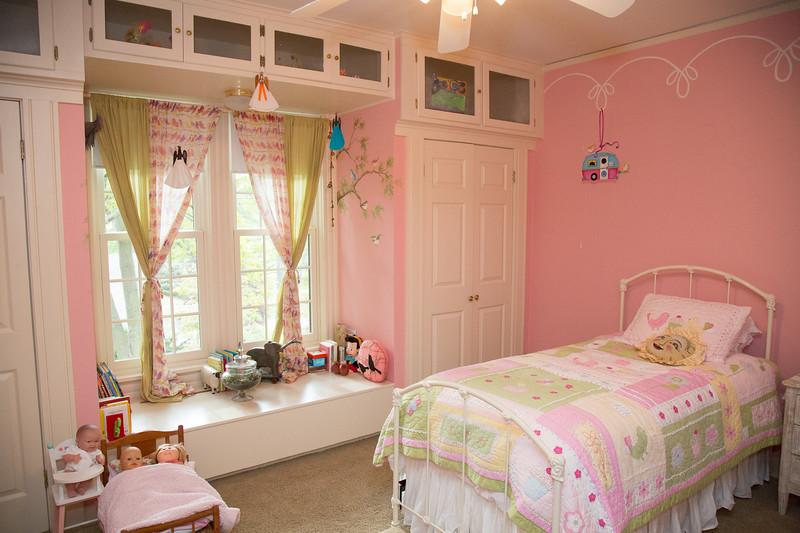 Birdie_Room-7496.jpg
