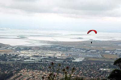 05-2006 Mission Peak
