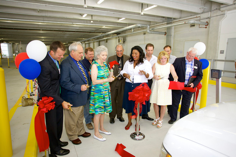 BrowardCountyCourthouseGarage_GrandOpening42.jpg