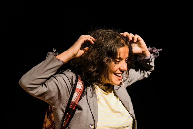 Allan Bravos - essenCIA Teatro - Reexistencia-771.jpg