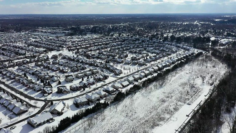 ©2019 Valor Image Productions Winter Storm-0040.mp4