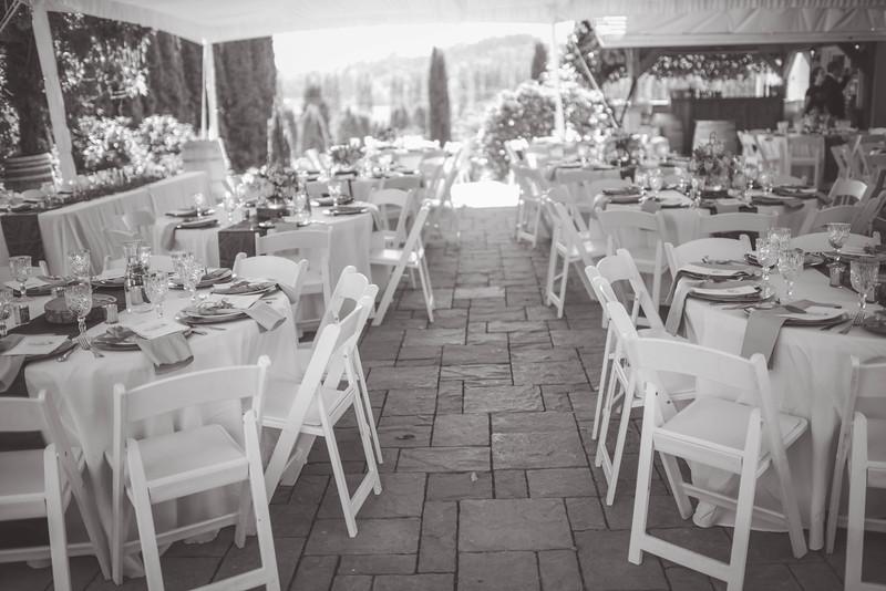 Seattle Wedding Photographer-890.jpg