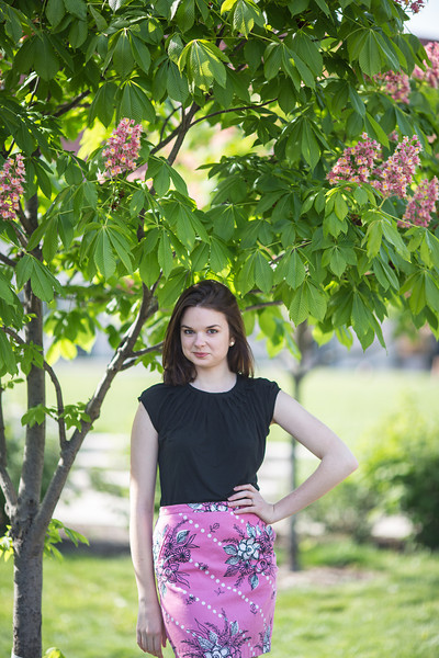 Betsy Graduation-7.JPG