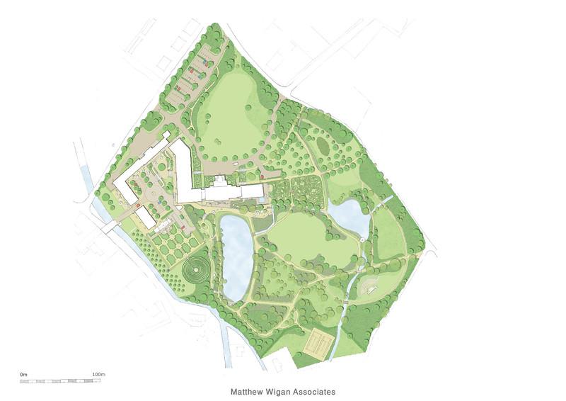 Landscape strategy 2.jpg