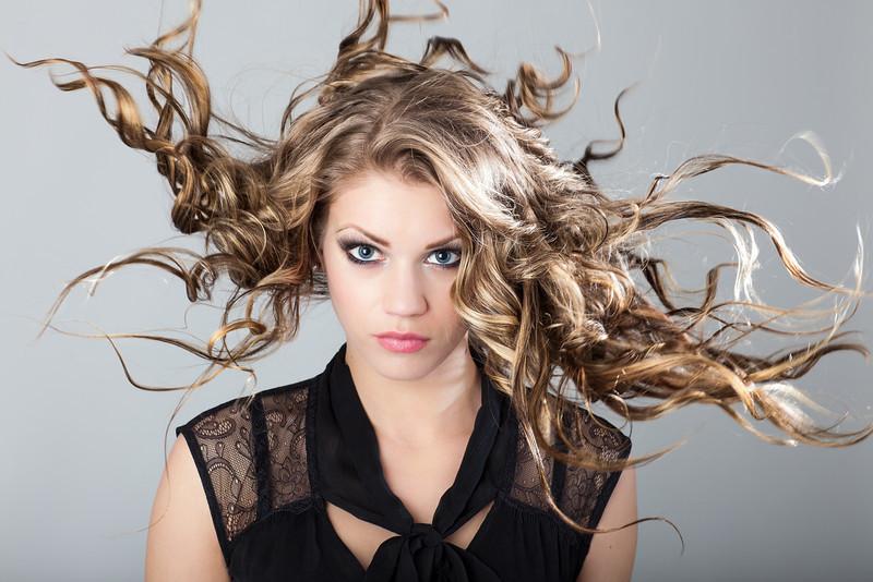 Julia Crazy Hair-Studio 2013-1558.JPG