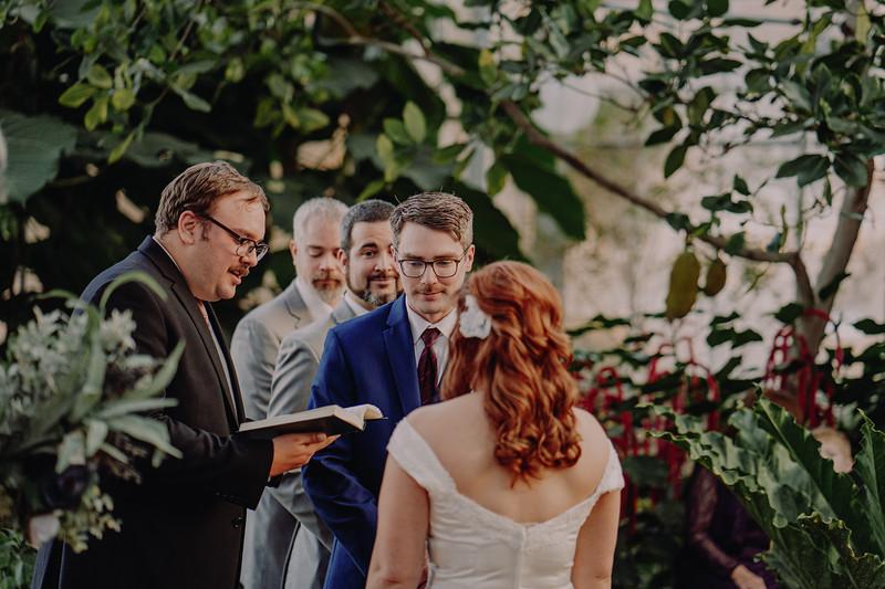 Wedding-0363.jpg