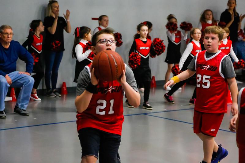Upward Action Shots K-4th grade (1132).jpg