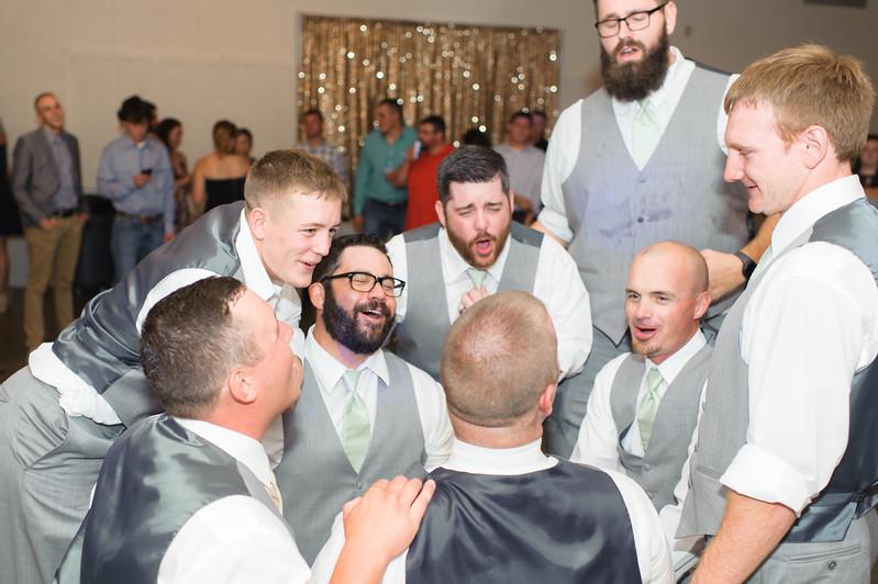 Wheeles Wedding  8.5.2017 02898.jpg