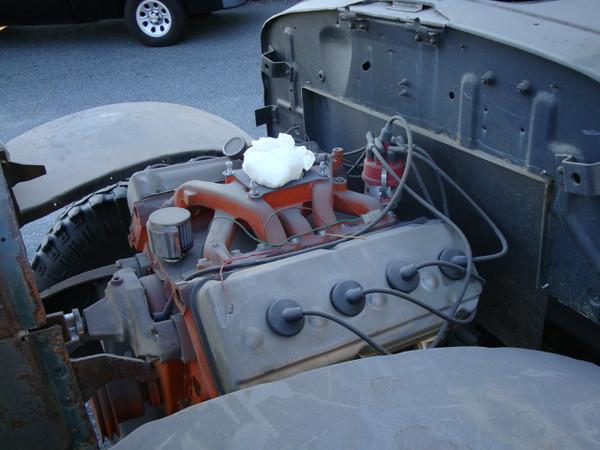 power wagon 006.jpg