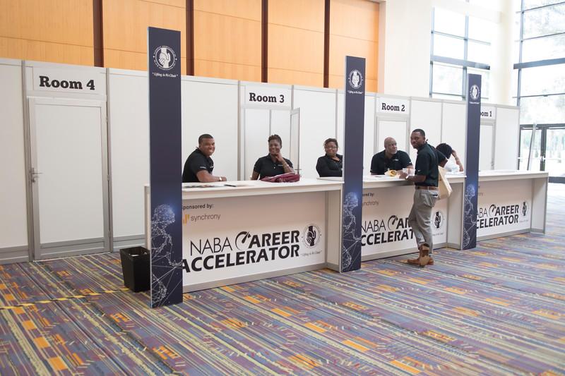 Career Accelerator Resume Review - 018.jpg