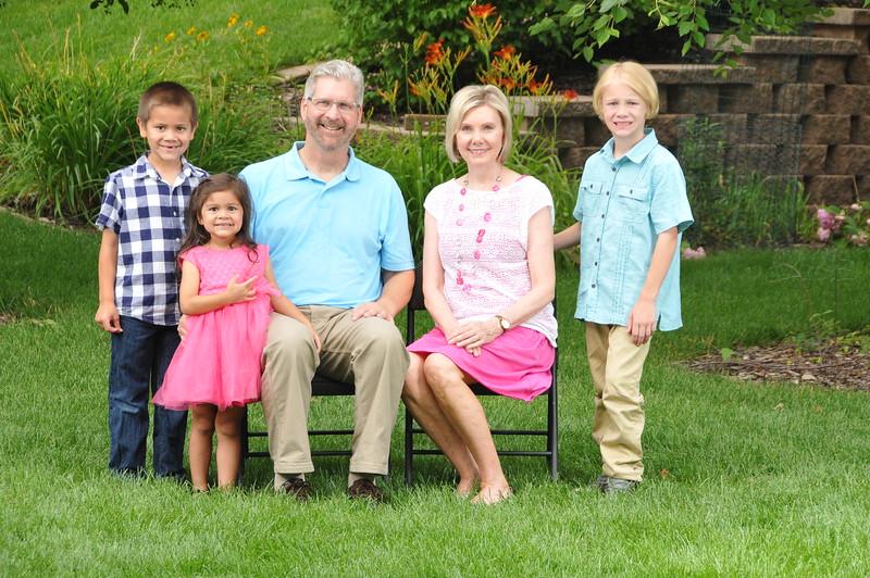 2015-07-25 Family Portraigs 2015 077.JPG