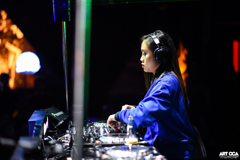 SML DJ Spinoff Finals 2017-30.jpg