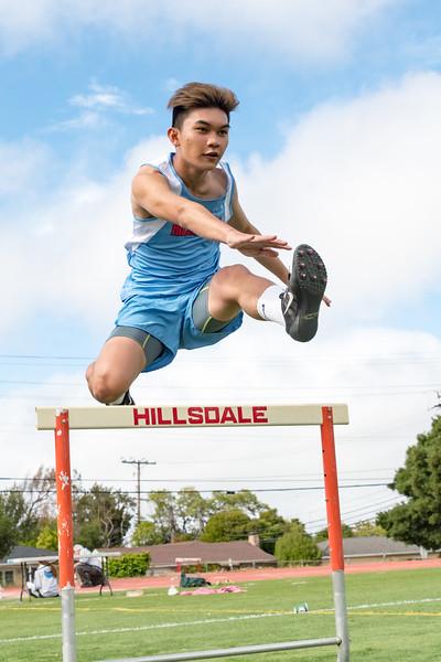Hillsdale Track vs Terra Nova-83003.jpg